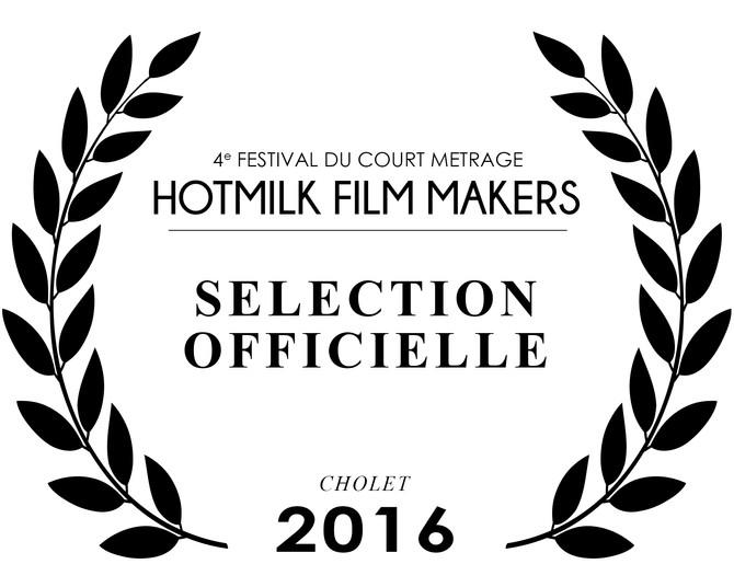 Multiples Sélection au Hotmilk Film Makers