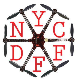 Byzantine au NYCDFF !