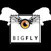 www.bigfly.fr