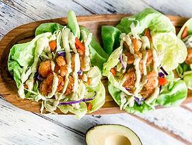 Grilled Shrimp Tacos.jpeg
