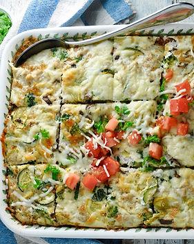 Chicken-N-Veggies Casserole.jpeg