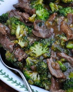 Beef and Broccoli Dinner.jpeg