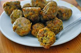 EASY Baked Pork Meatballs.jpeg