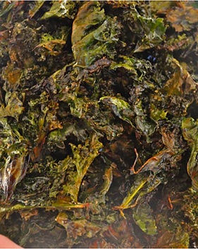 Guilt-Free Kale Chip Snack.jpeg