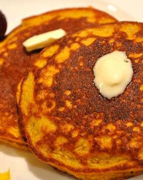 Protein Pumpkin Pie Pancakes.jpeg