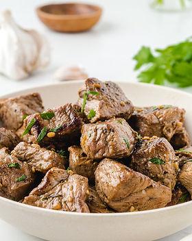 Steak Bites Recipe.jpg