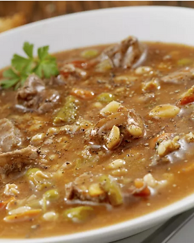 Vegetable Beef Soup.png
