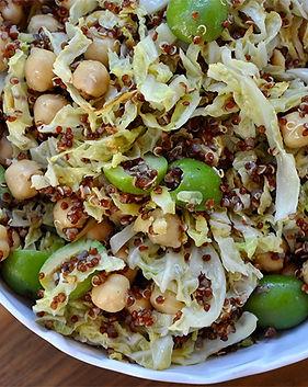 Toasted Lemon Quinoa Cabbage Salad.jpeg
