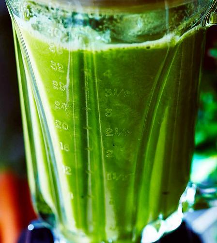Veggie Super Shake.png