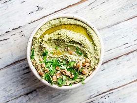Green Hummus.jpeg