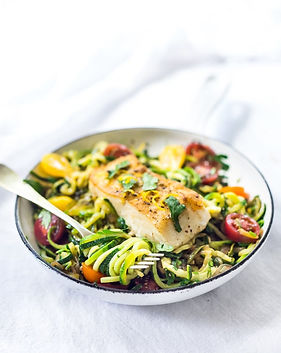 Halibut-with-Zucchini-Noodles-102-2-683x