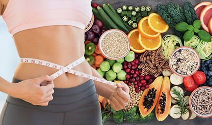 how-to-lose-weight-naturally-tips-health