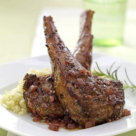 rosemary-marinated-lamb-chops.jpg