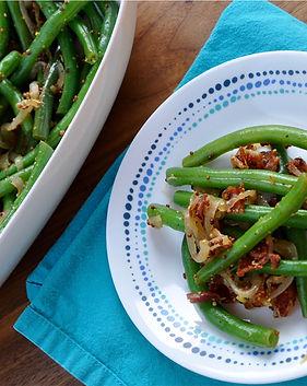 Bacon & Mustard Spiked Green Beans.jpeg