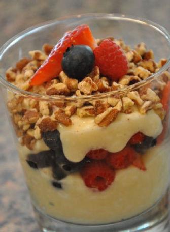 Breakfast Protein Parfait.jpeg
