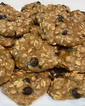 Easy Protein Cookies2.jpg