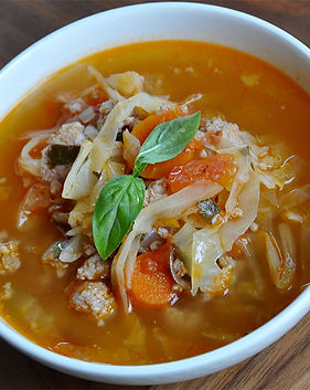 Italian Sausage and Cabbage Soup.jpeg