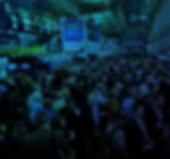 eventmarketing.png