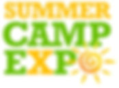 Camp Expo Logo Opt 2.jpg