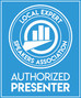 HUGHES MARKETING SOLUTIONS JOINS LOCAL EXPERT SPEAKERS ASSOCIATION (LESA)