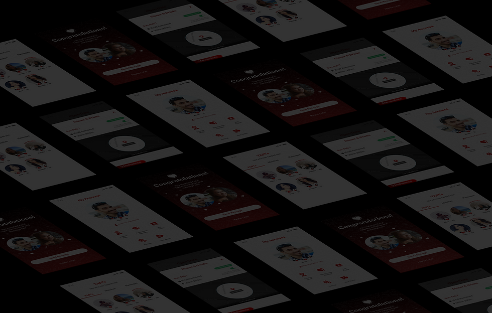 Isometric-App-Screens-MockUp-17.png