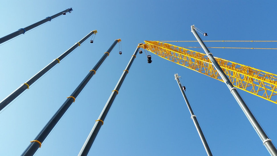 Mobile cranes for sale from Germany.jpg
