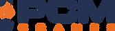 PCM Cranes Logo (web).png