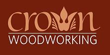 CWW logo.png