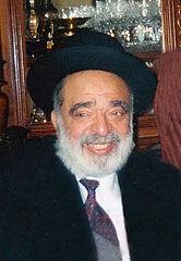 רבי בן ציון אבא שאול,פרס,אור לציון