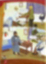 שלוש השבועות,שלושת השבועות,דחיקת הקץ,זקניך יאמרו לך,סיפורי ילדים,תאינה וראינה,שומרי החומות,רות בלויא,תמונות הצדיקים,והיו עיניך אורות את מוריך,חנוך לנער,אמרי אמת,דושינסקיא,אלטלנה,בבא סאלי,רבי ישראל אביחצירא,בריסק,בית בריסק,אהרן רוזנברג,אהרן ראזנבערג,חטיפת ילדי תימן,ניסויים רפואיים,ציונות,ציונות דתית,סרוגים,חטיפת ילדים,משכנות הרועים