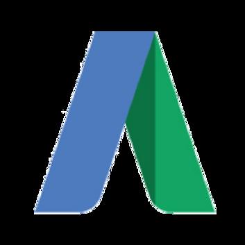 פרסום בגוגל אדוורדס Google AdWords