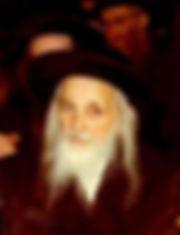 ,כינוס צדיקים,סאטמר,יואל טייטלבוים,סיגעט,חסידים,חסידות,שלוש השבועות,שלושת השבועות,שש השבועות,שלא יעלו בחומה,דחיקת הקץ,התאחדות הרבנים,ניו יורק