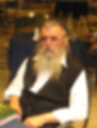 רבי בנימין רפאל גבאי,שלוש השבועות,השבעתי אתכם,רבי אברהם פיש,ויואל משה,סאטמר,צדיקים נסתרים,לו צדיקים