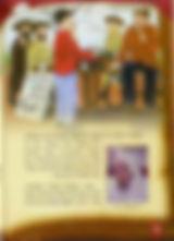 שלוש השבועות,הבבא סאלי,רבי ישראל אביחצירא,אבוחצירא,שלושת השבועות,דחיקת הקץ,זקניך יאמרו לך,סיפורי ילדים,תאינה וראינה,שומרי החומות,רות בלויא,תמונות הצדיקים,והיו עיניך אורות את מוריך,חנוך לנער,אמרי אמת,דושינסקיא,אלטלנה,בבא סאלי,רבי ישראל אביחצירא,בריסק,בית בריסק,אהרן רוזנברג,אהרן ראזנבערג,משכנות הרועים