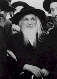 סאטמר,רבי יואל טייטלבוים,ויואל משה,דברי יואל,ישמח משה