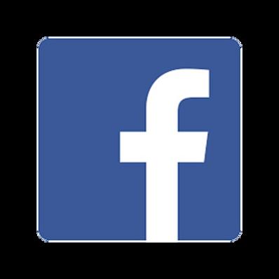 מודעה בפייסבוק Facebook