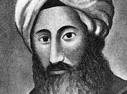 לכבוד יומא דהילולת רבי חיים יוסף דוד אזולאי החיד״א זיע״א