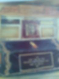 רבי נחמן מברסלב,רבי נתן שטרנהרץ,ליקוטי מוהרן,מוהרנת,אומן אומן ראש השנה,ספר המדות,שלוש השבועות,דחיקת הקץ,שלא יעלו בחומה,שלא יתגרו באוהע,שלושת השבועות,האש שלי תוקד עד ביאת המשיח,קברי צדיקים,נחל נובע מקור חכמה,תיקון הכללי,ליקוטי הלכות