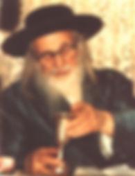 ,כינוס צדיקים,מוצאי שבת,שבת קודש,הבדלה,לנר ולבשמים,סאטמר,יואל טייטלבוים,סיגעט,חסידים,חסידות,שלוש השבועות,שלושת השבועות,שש השבועות,שלא יעלו בחומה,דחיקת הקץ,התאחדות הרבנים,במוצאי,ניו יורק