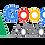 Thumbnail: פרסום בגוגל אדוורדס Google AdWords