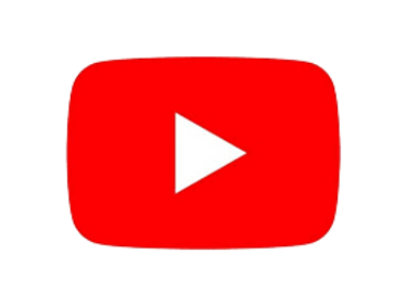 פרסום ביו טיוב You Tube