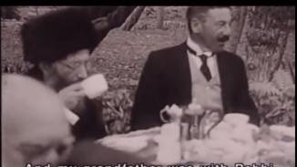 מי המשת״פ שעזר לרמות את יהודי תימן