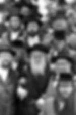 ,רבי משה טייטלבוים,ברך משה,סיגעט,כינוס צדיקים,סאטמר,יואל טייטלבוים,סיגעט,חסידים,חסידות,שלוש השבועות,שלושת השבועות,שש השבועות,שלא יעלו בחומה,דחיקת הקץ,התאחדות הרבנים,ניו יורק