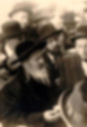 כינוס צדיקים,סאטמר,יואל טייטלבוים,סיגעט,חסידים,חסידות,שלוש השבועות,שלושת השבועות,שש השבועות,שלא יעלו בחומה,דחיקת הקץ,התאחדות הרבנים,ניו יורק,ניו יארק,רבי אפרים יוסף דב אשכנזי