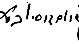 לכבוד יומא דהילולת רבי זושא מאניפולי זיע״א