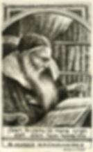 רמב'ן,רבינו משה בר נחמני,מצות עשה ד,מצות ישוב ארץ ישראל,מצות כיבוש ארץ ישראל