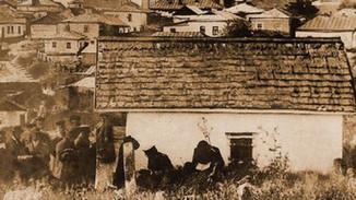 לכבוד יומא דהילולת רבי נחמן מברסלב ׳מוהר״ן׳ זיע״א