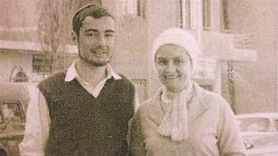 רות ובנה אוריאל.jpg