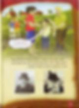 שלוש השבועות,שלושת השבועות,דחיקת הקץ,זקניך יאמרו לך,סיפורי ילדים,תאינה וראינה,שומרי החומות,רות בלויא,תמונות הצדיקים,והיו עיניך אורות את מוריך,חנוך לנער,אמרי אמת,דושינסקיא,אלטלנה,בבא סאלי,רבי ישראל אביחצירא,בריסק,בית בריסק,אהרן רוזנברג,אהרן ראזנבערג,משכנות הרועים