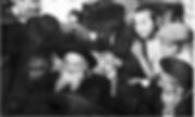 רבי יואל טייטלבוים,הרב יואל טייטלבוים,שלוש השבועות,שלושת השבועות,שש השבועות,השלוש שבועות,התגרות באומות העולם,אב בית דין,סאטמר,רחוב,חסידות,בעל שם טוב,ישמח משה,ויואל משה,דברי יואל,מהרי טב,רומניה,סאטו מארה,כנסת ישראל,חסידים